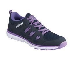 Eb 3240 Brütting Tennis Fit Chaussures MarinelilaGr31 de Spiridon wOX8nP0k